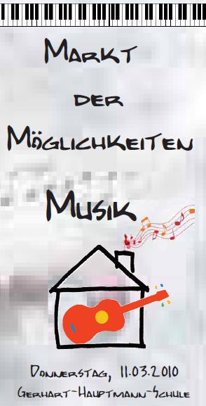 Logo_MdM-Musik