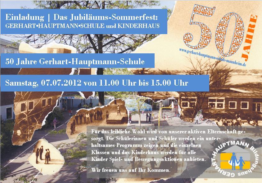 2012_Sommerfest_Einladungskarte