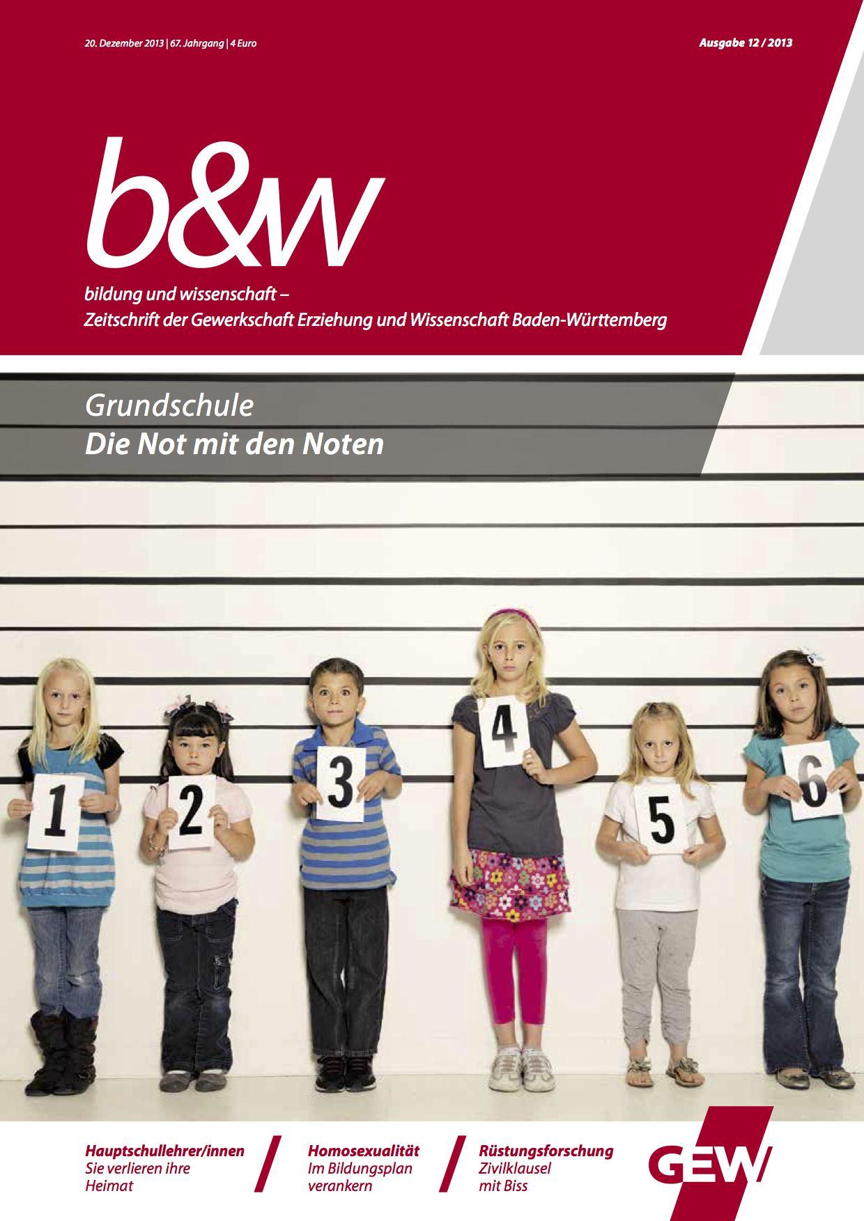 2013-12_b&w_Titelblatt.jpg