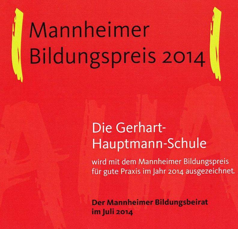 2014-Bildungspreis-Urkunde-Ausschnitt.jpg