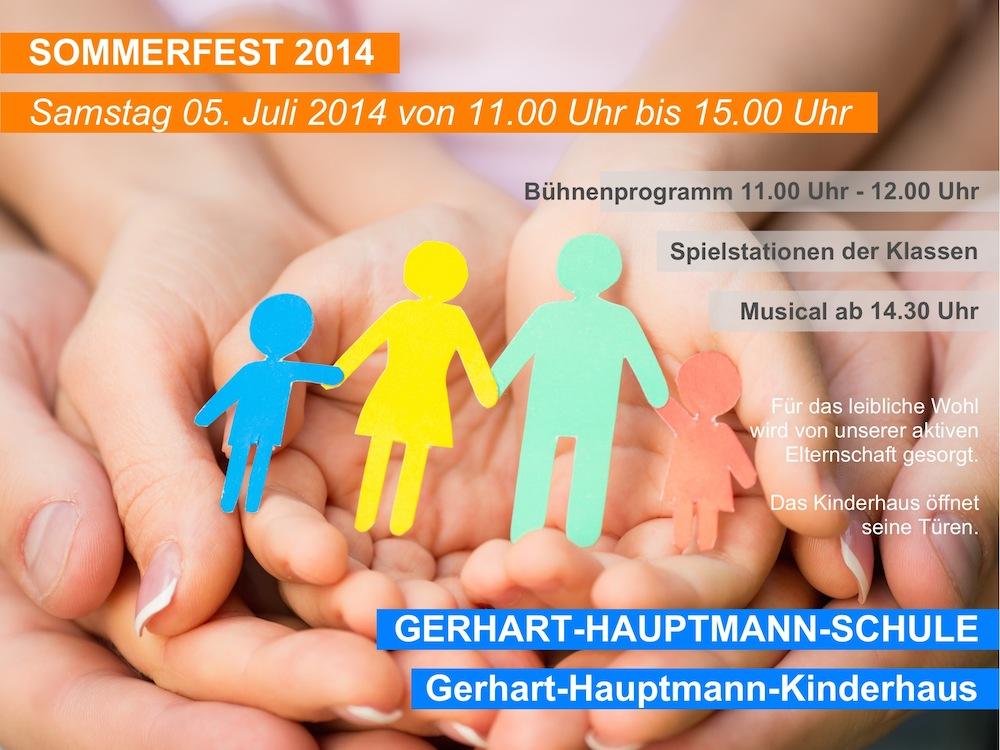 2014_Sommerfest-Einladung_hp