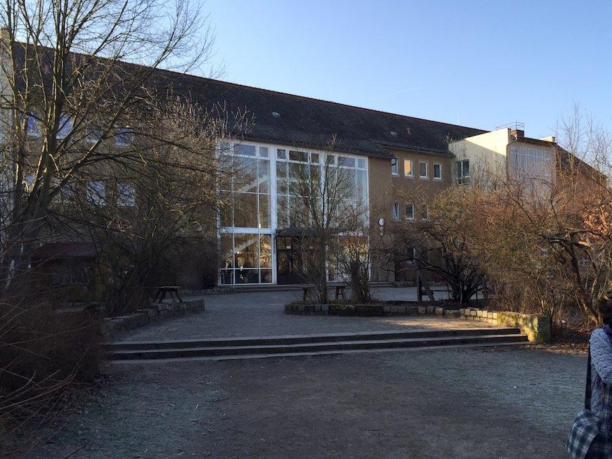 2015-03_Montessorischule