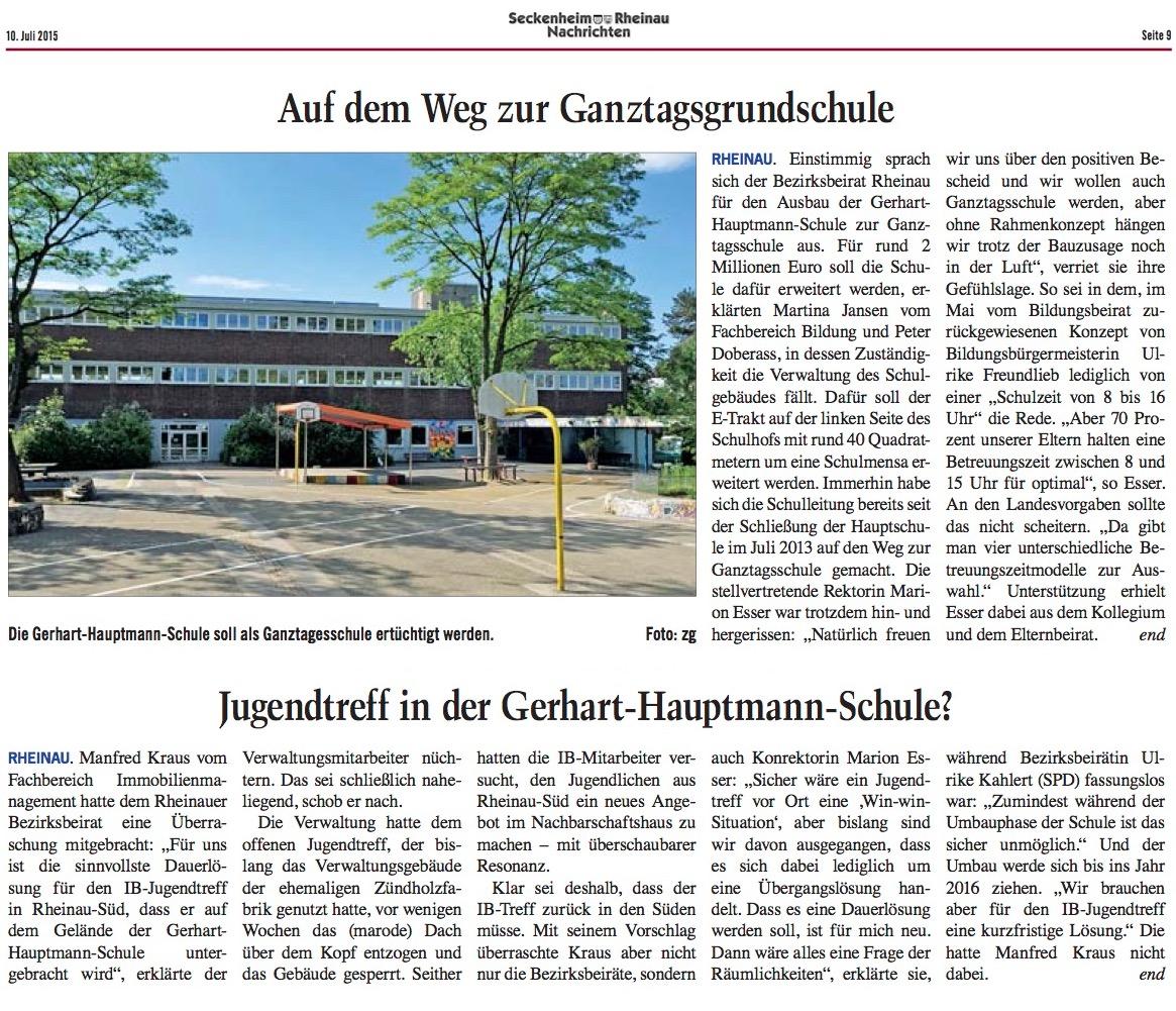 2015-06-10_SRN_GTS--Jugendtreff.jpg