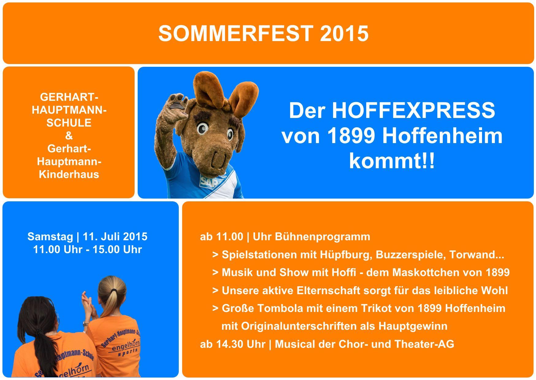 2015-07-12_Sommerfest-Einladung.jpg