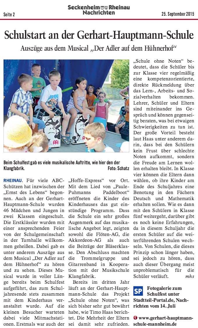 2015-09-25_SRN_Schulstart-GHS.jpg