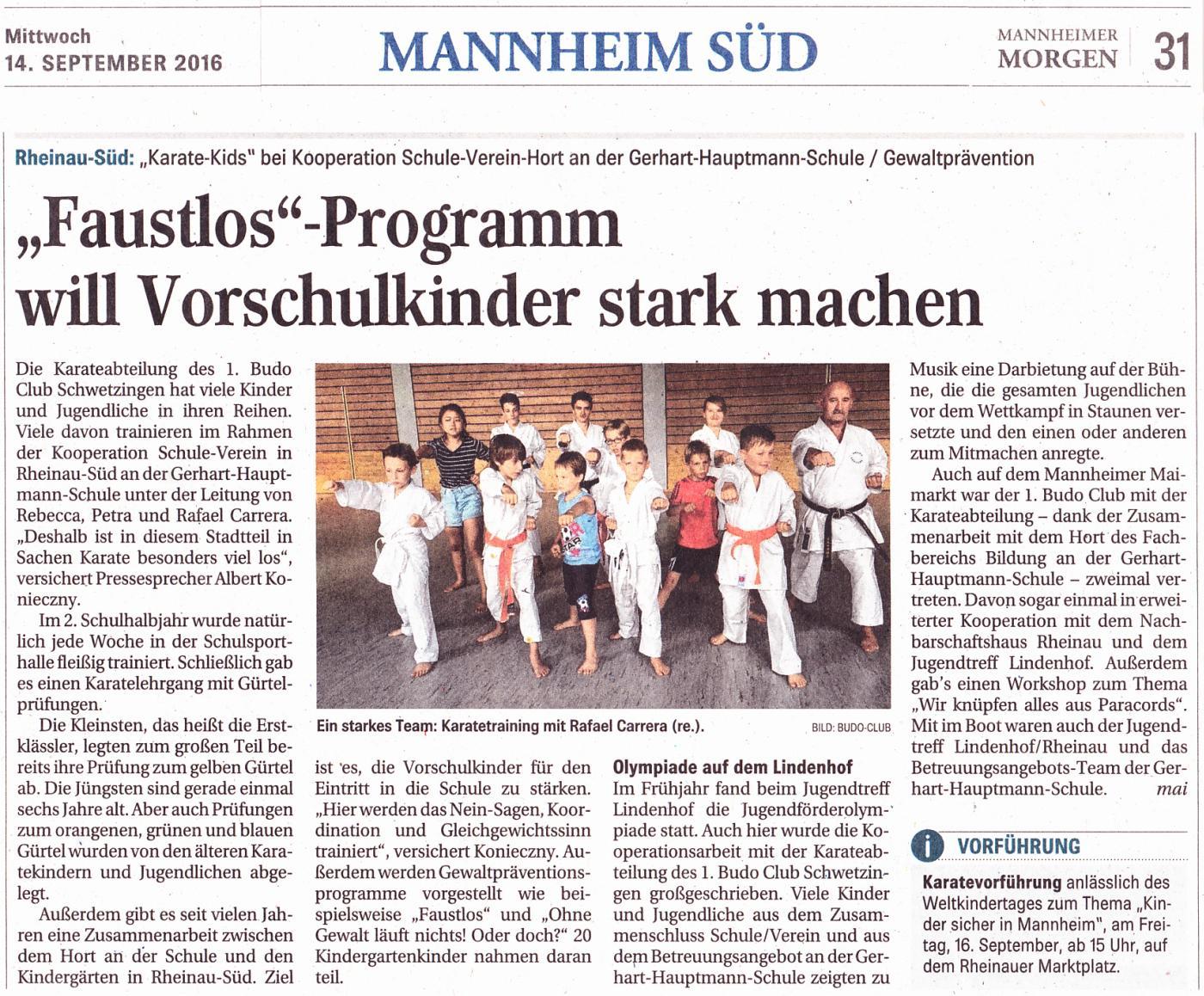 2016-09-14_MM-Faustlos-Programm.jpg
