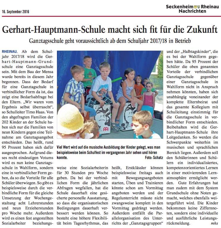 2016-09-16_RSN_GHS-fit-fuer-Zukunft.png