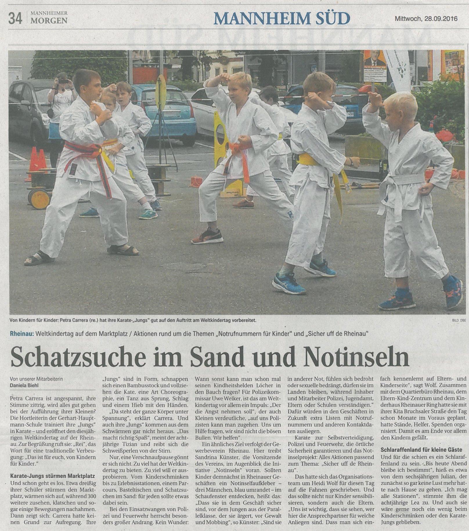 2016-09-28_MM_Weltkindertag-Hort.jpg