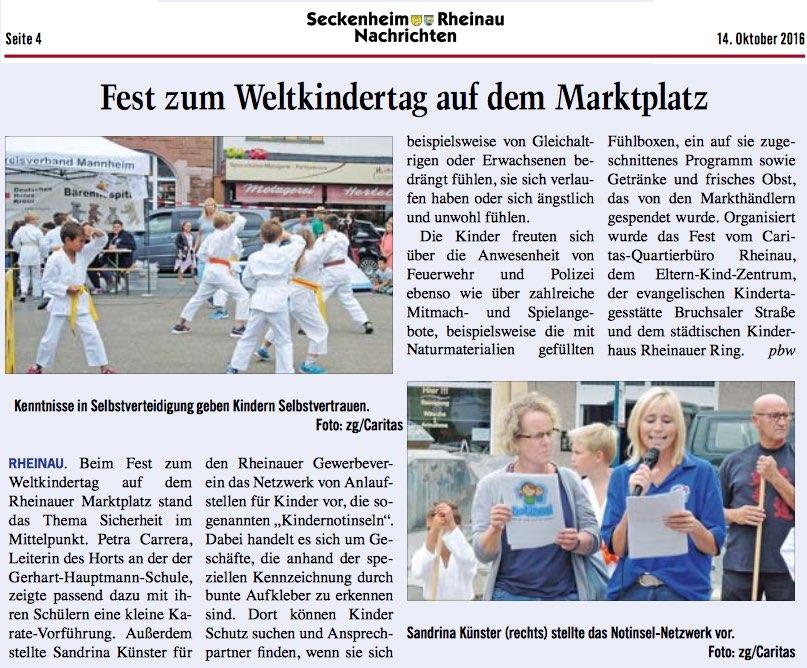 2016-10-14_SRN_Weltkindertag.jpg