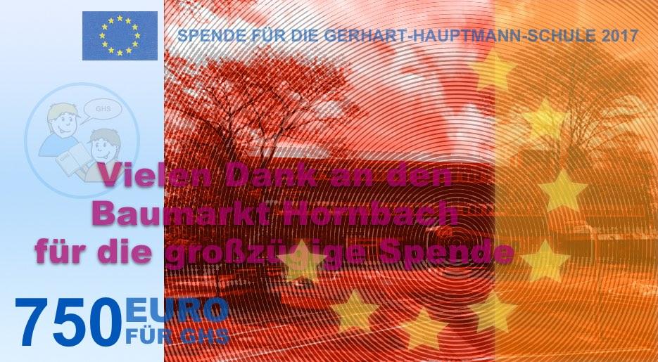 2016-12-21_Spendengeld-Hornbach.jpg
