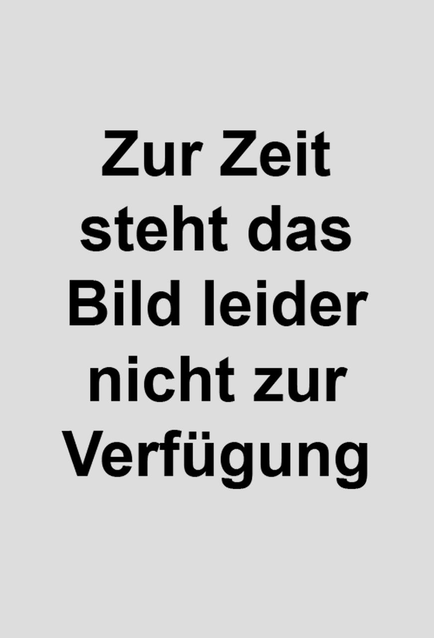 http://www.gerhart-hauptmann-schule-mannheim.de/sites/default/files/2016_12_4b-Pilze_04.jpg