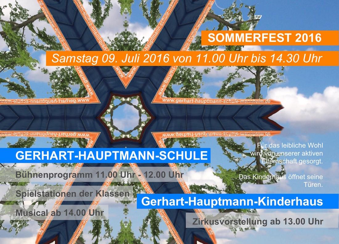 2016_Sommerfest-Einladung