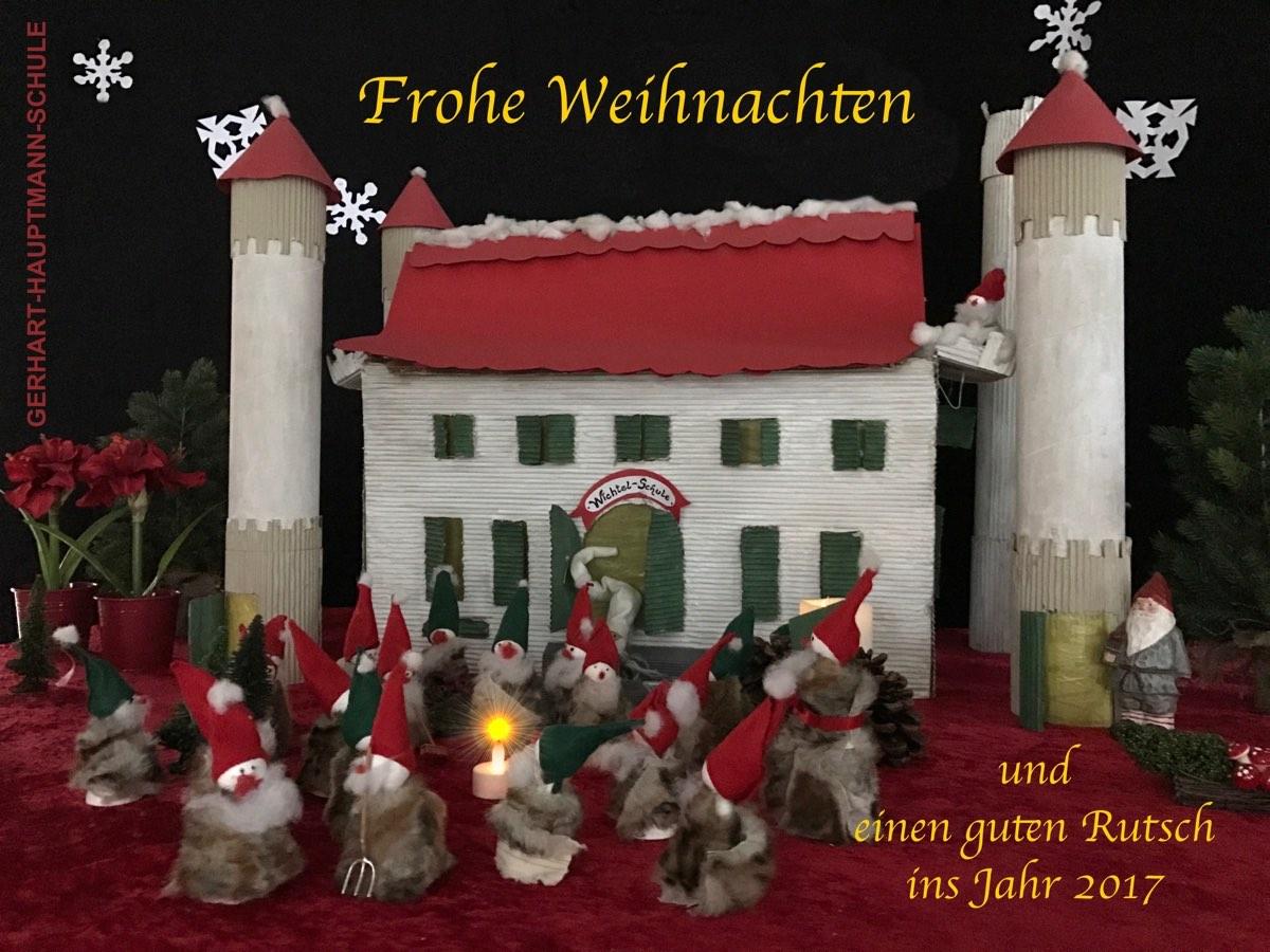 2016_Weihnachtskarte.jpg