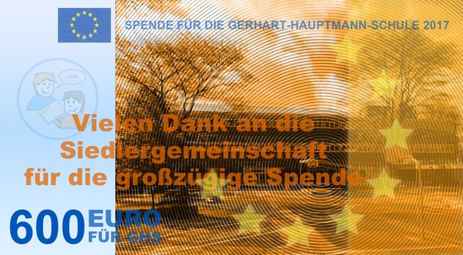2017-01-24_Spendengeld-Siedlerverein.jpg