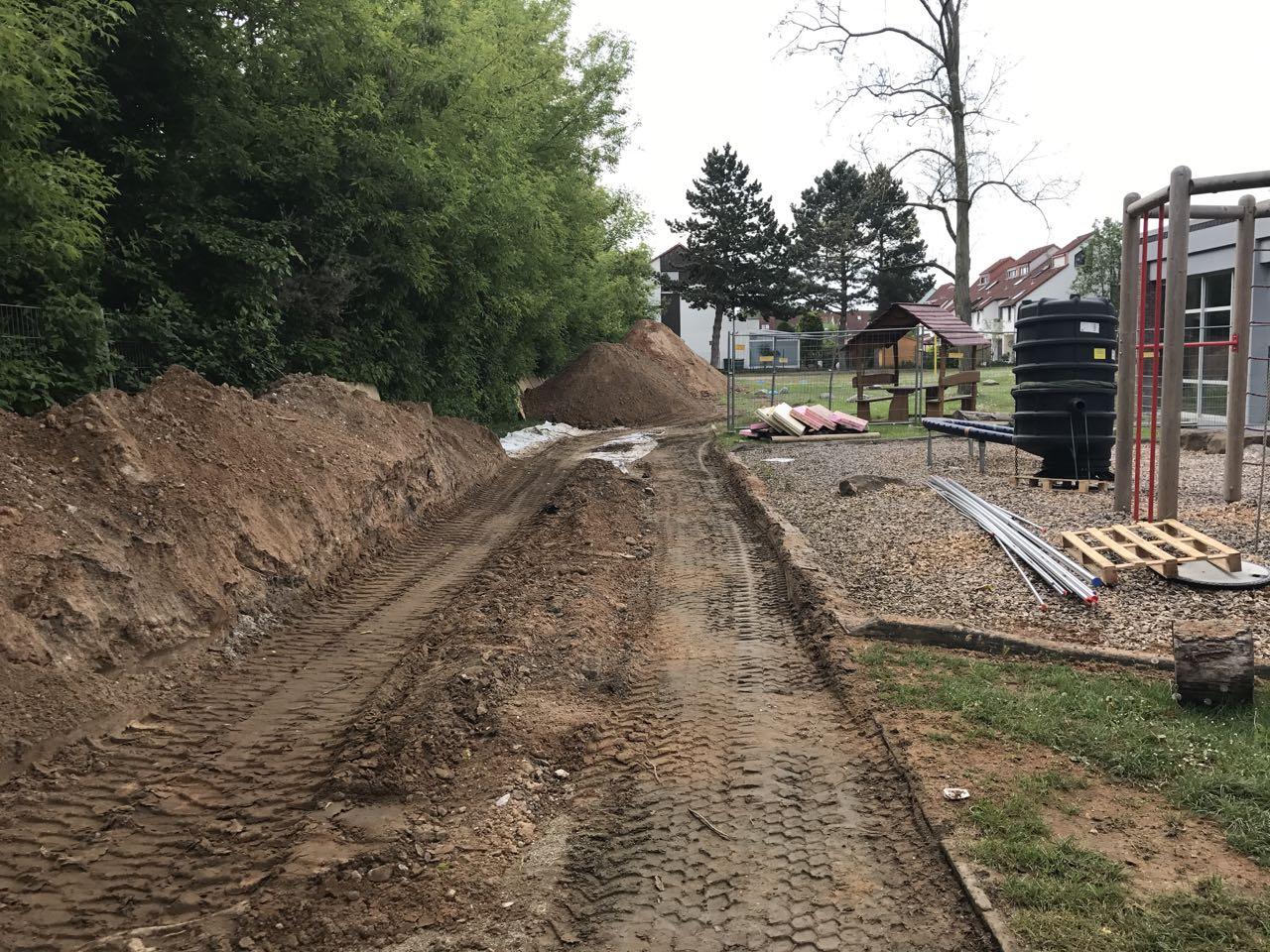 2017-05-05_Umbau+Erdarbeiten