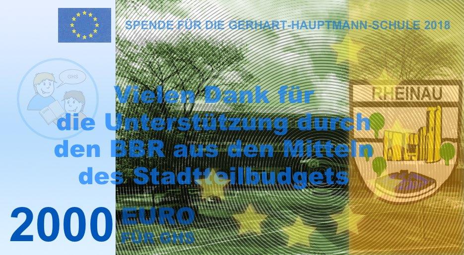 2017-10-29_Spendengeld-BBR.jpg