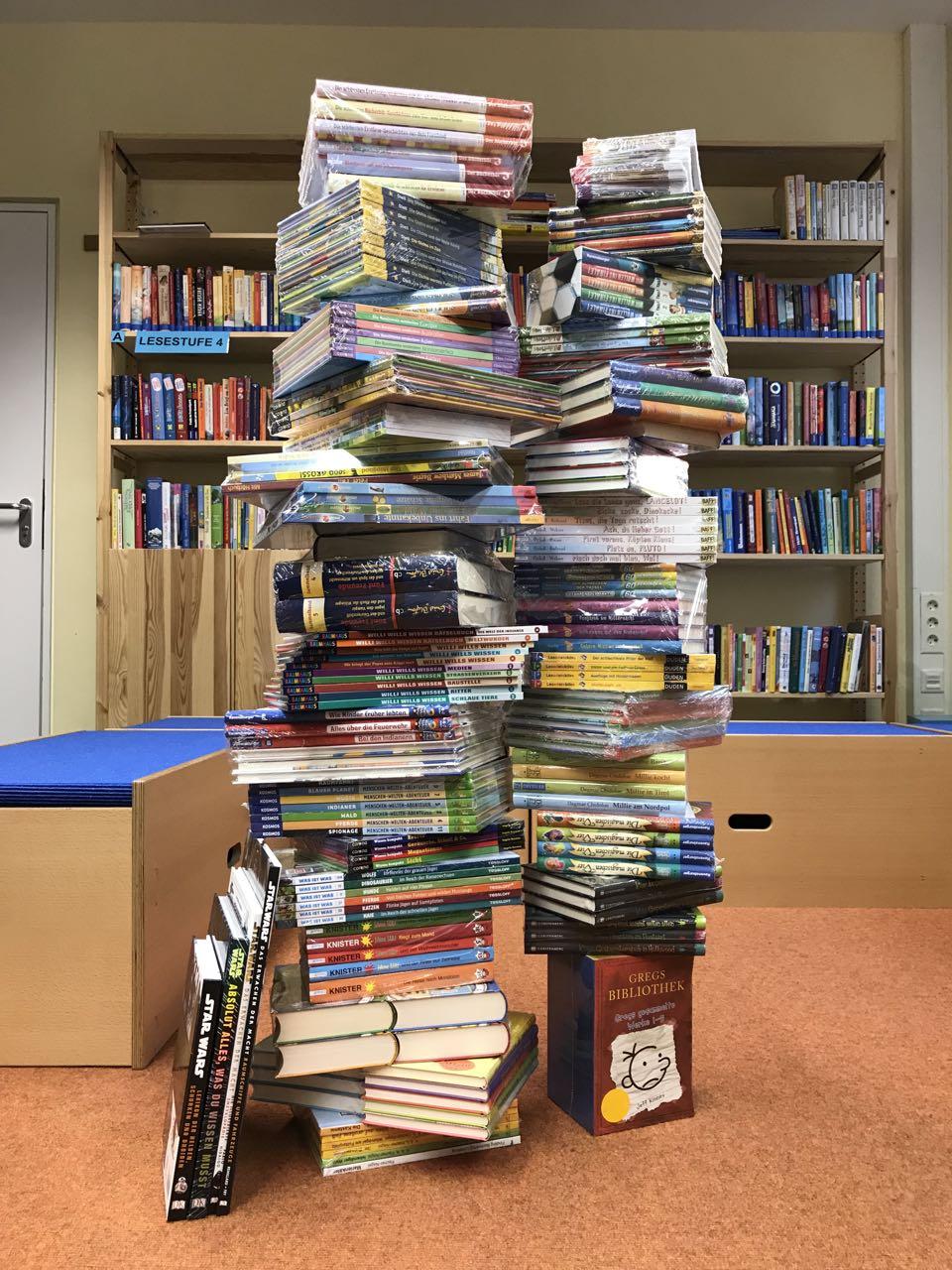 2017-Bücherspende-FöV