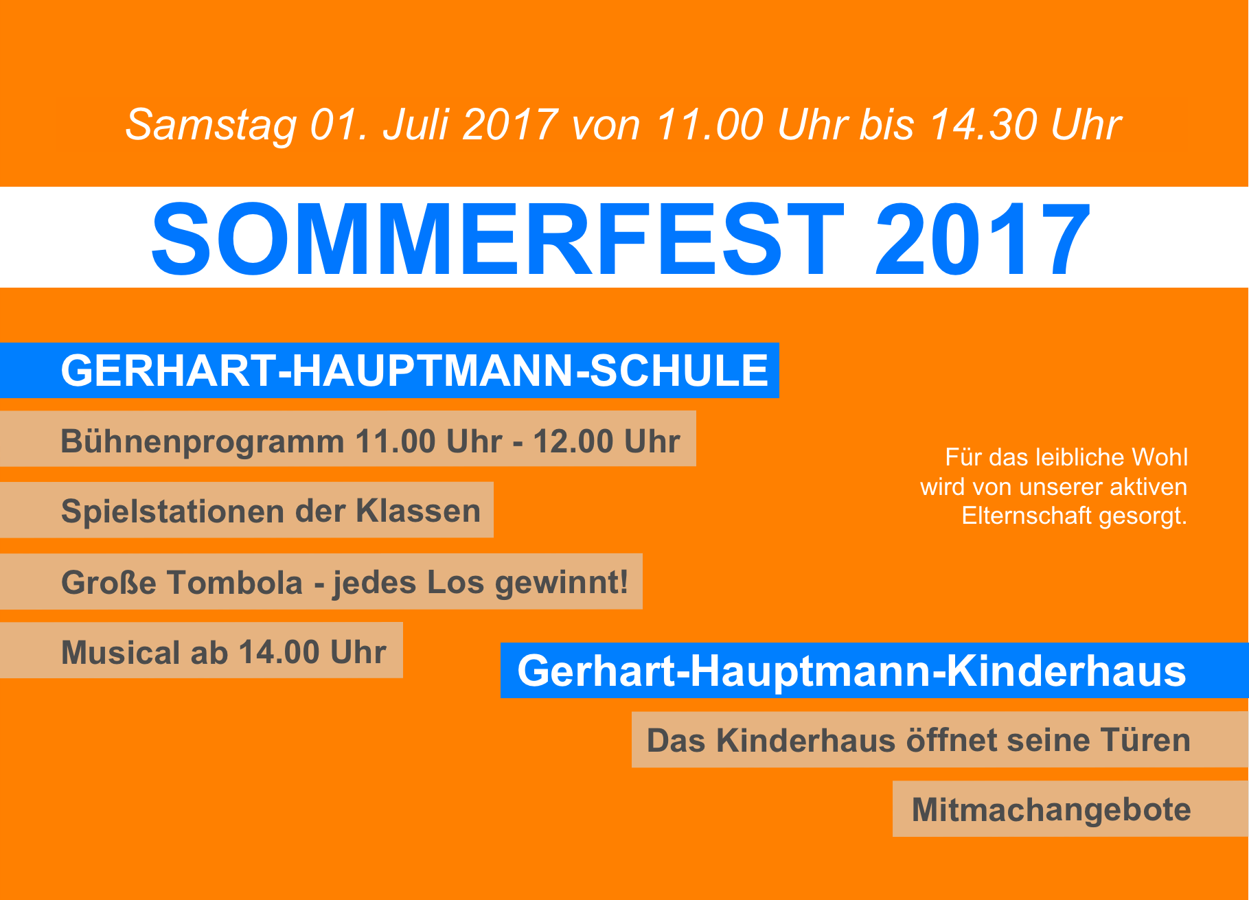 2017_Sommerfest-Einladung