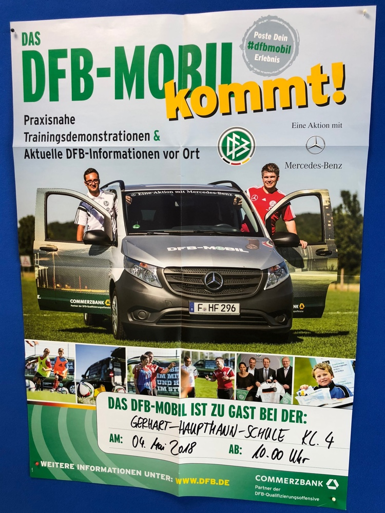 2018-05-04_DFB-Mobil_05.jpg