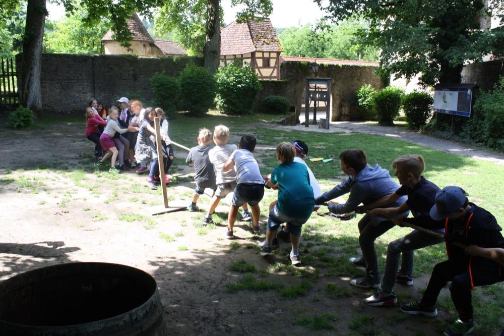 2018-07_3er-Burgtage