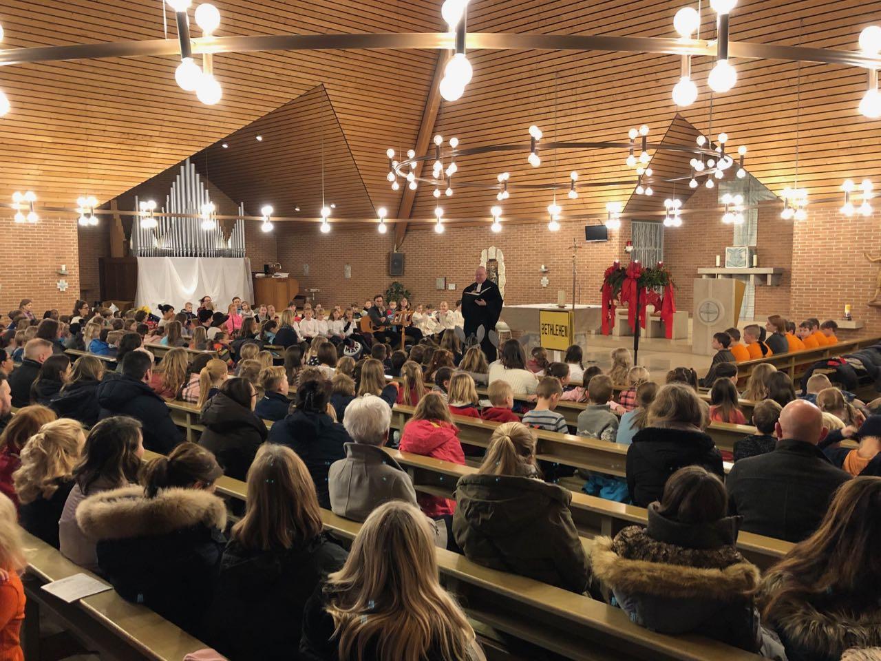 2018-12-21_Weihnachtsgottesdienst01.jpg