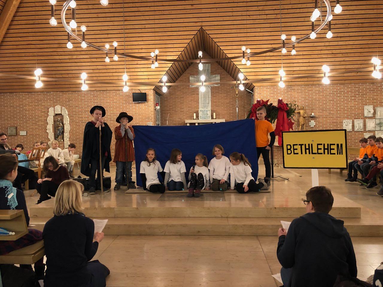 2018-12-21_Weihnachtsgottesdienst02.jpg