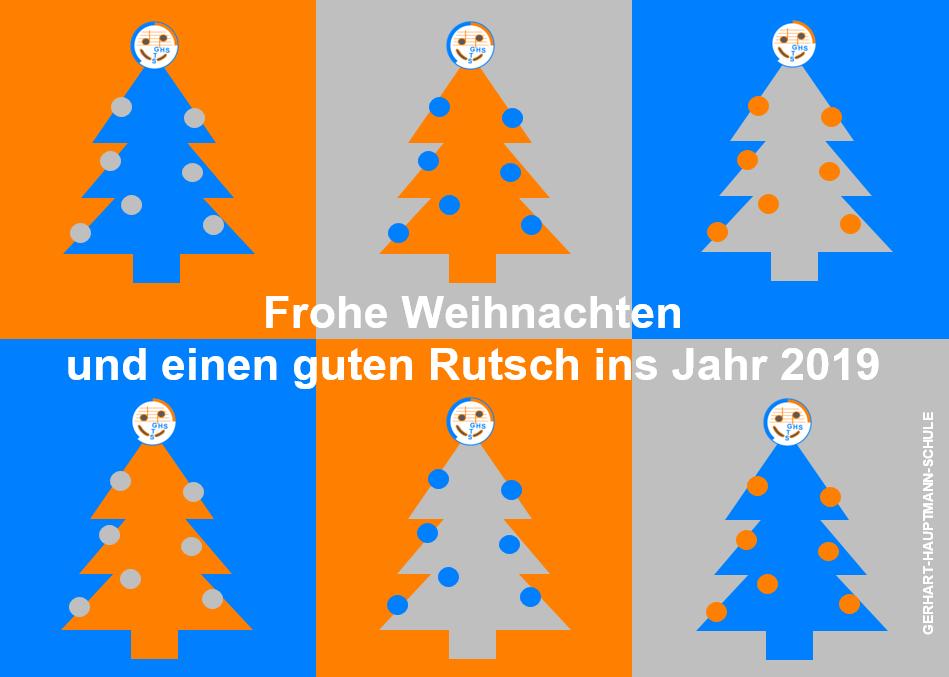 2018_Weihnachtskarte_Motiv.PNG