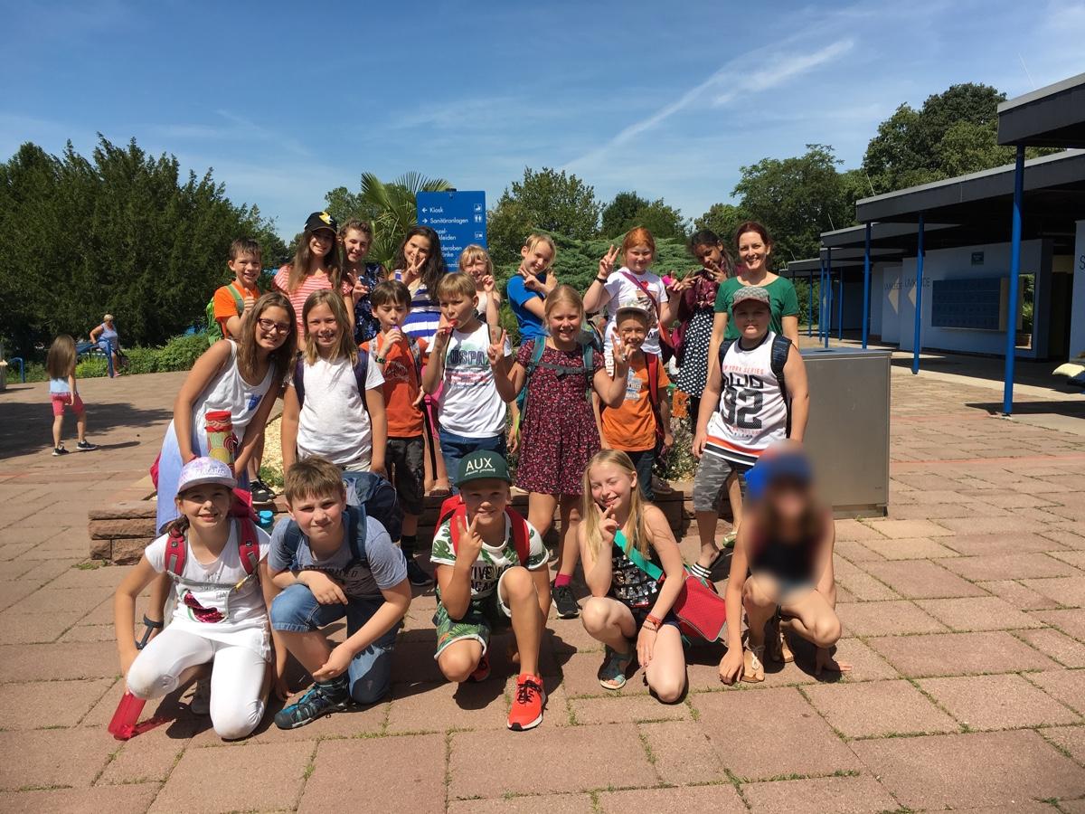 2019-07-23_Tag-des-Lesers_03.jpg