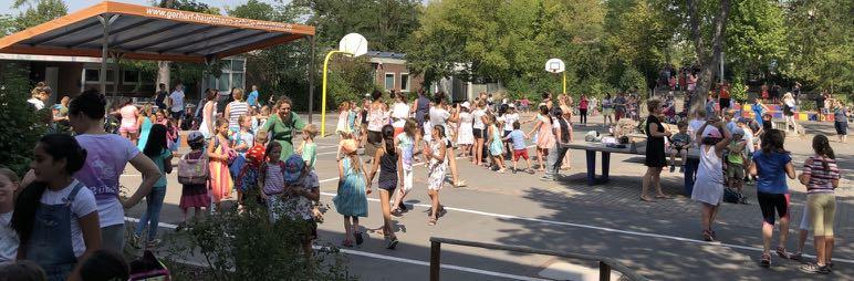 2019-07-26_letzter-Schultag.jpg