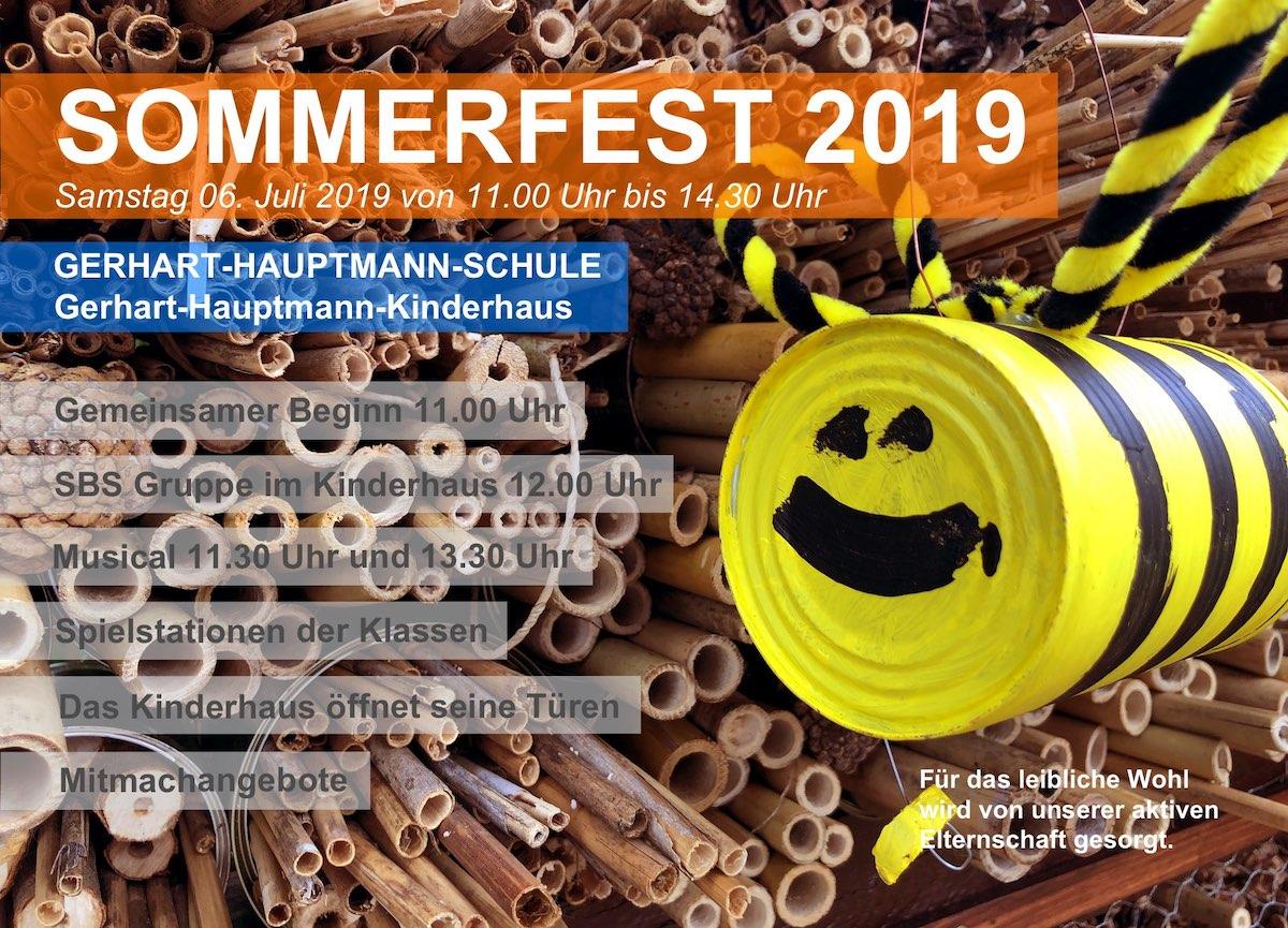 2019_Sommerfest-Einladung_hp.jpg