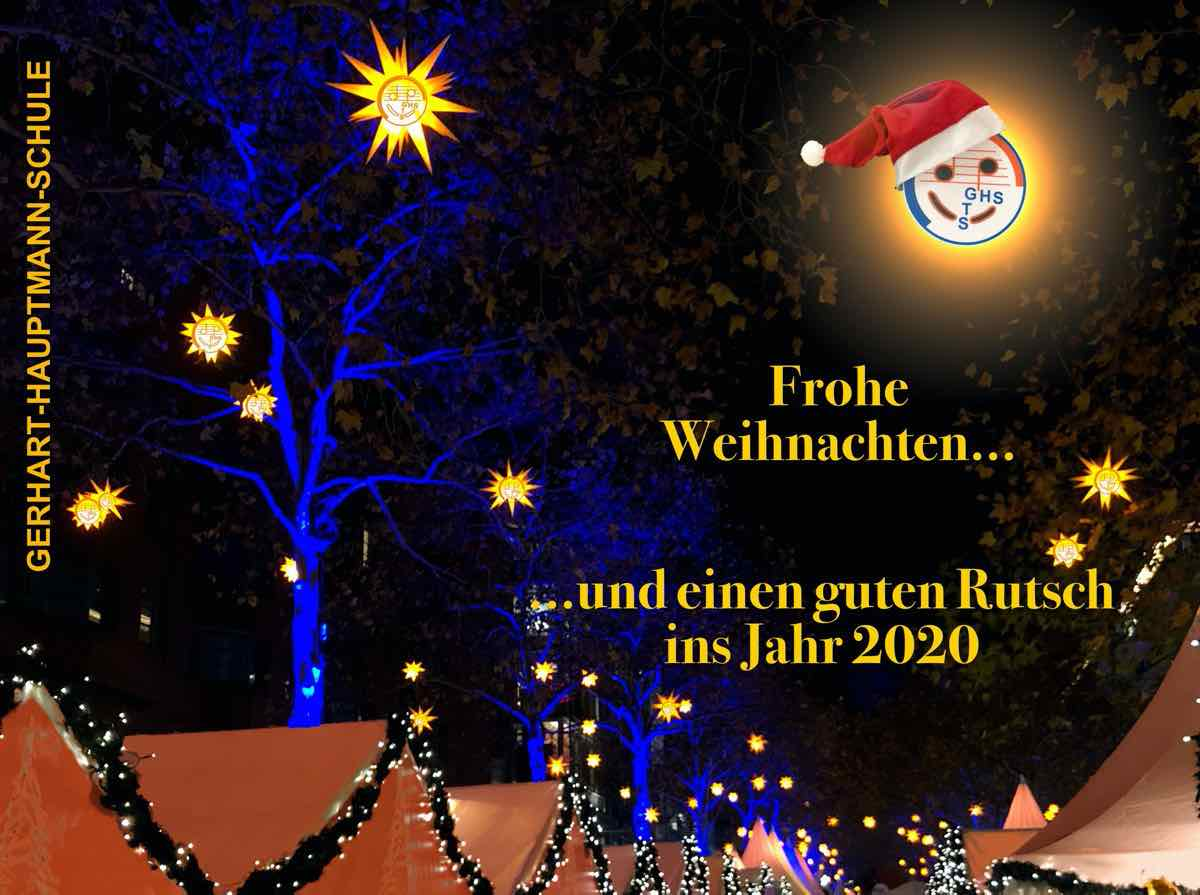 2019_Weihnachtskarte_hp.jpg