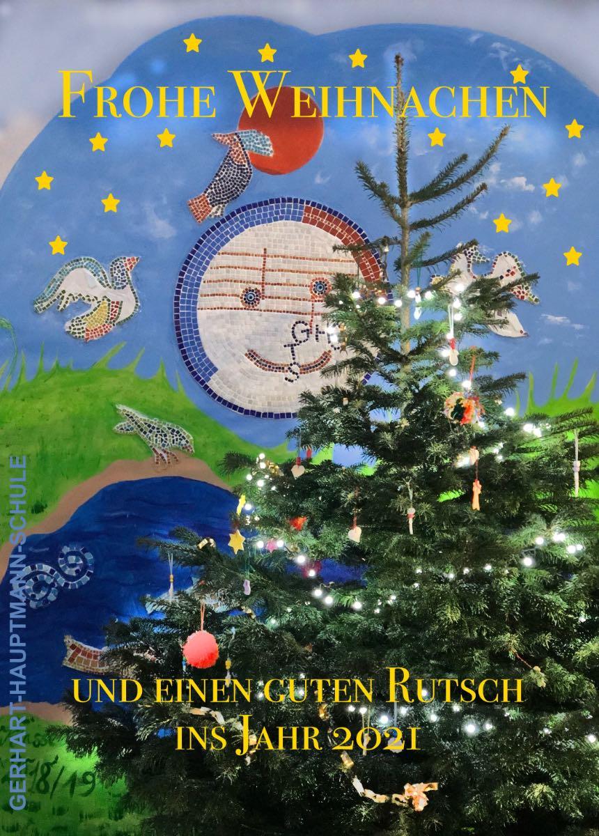 2020_Weihnachtskarte.jpg