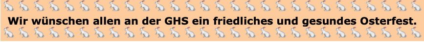 Ostern_2021.png
