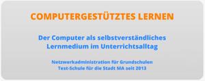 Baustein-Computer.png
