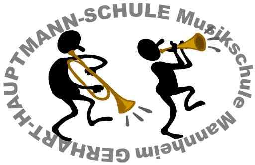 Logo_Koop_Musikschule