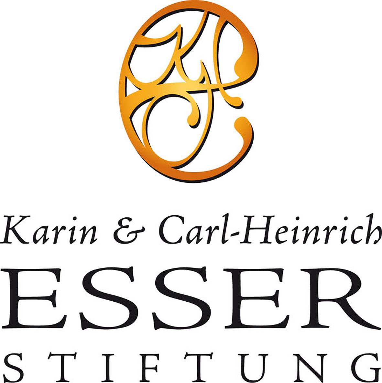 ESSERStiftung_Logo