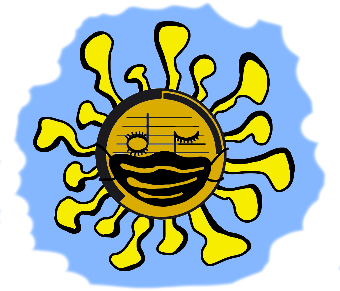 GHS-LOGO_Corona-Augenzwinkern.png