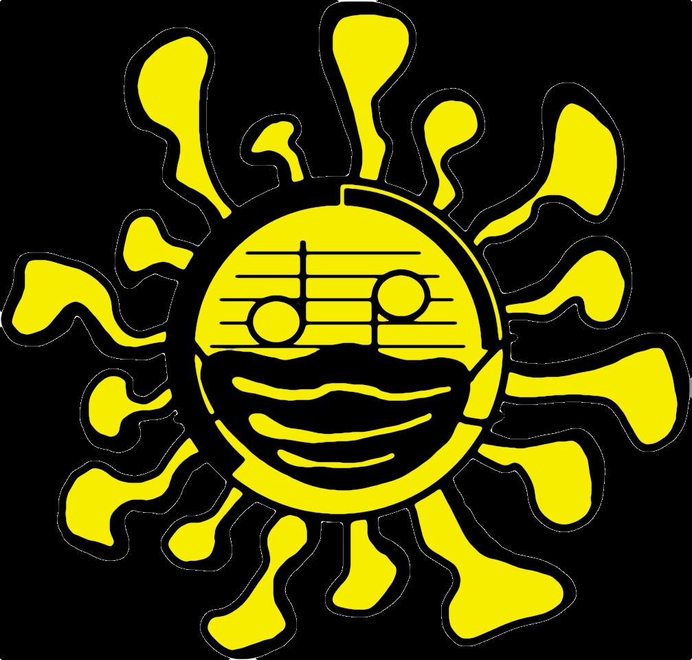 GHS-Logo-Corona_sg.png