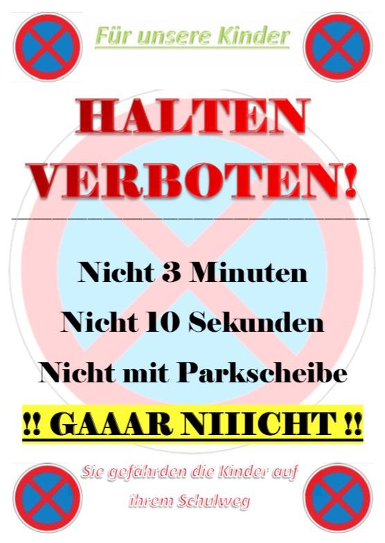 Halten-Verboten-Flyer-hp.jpg