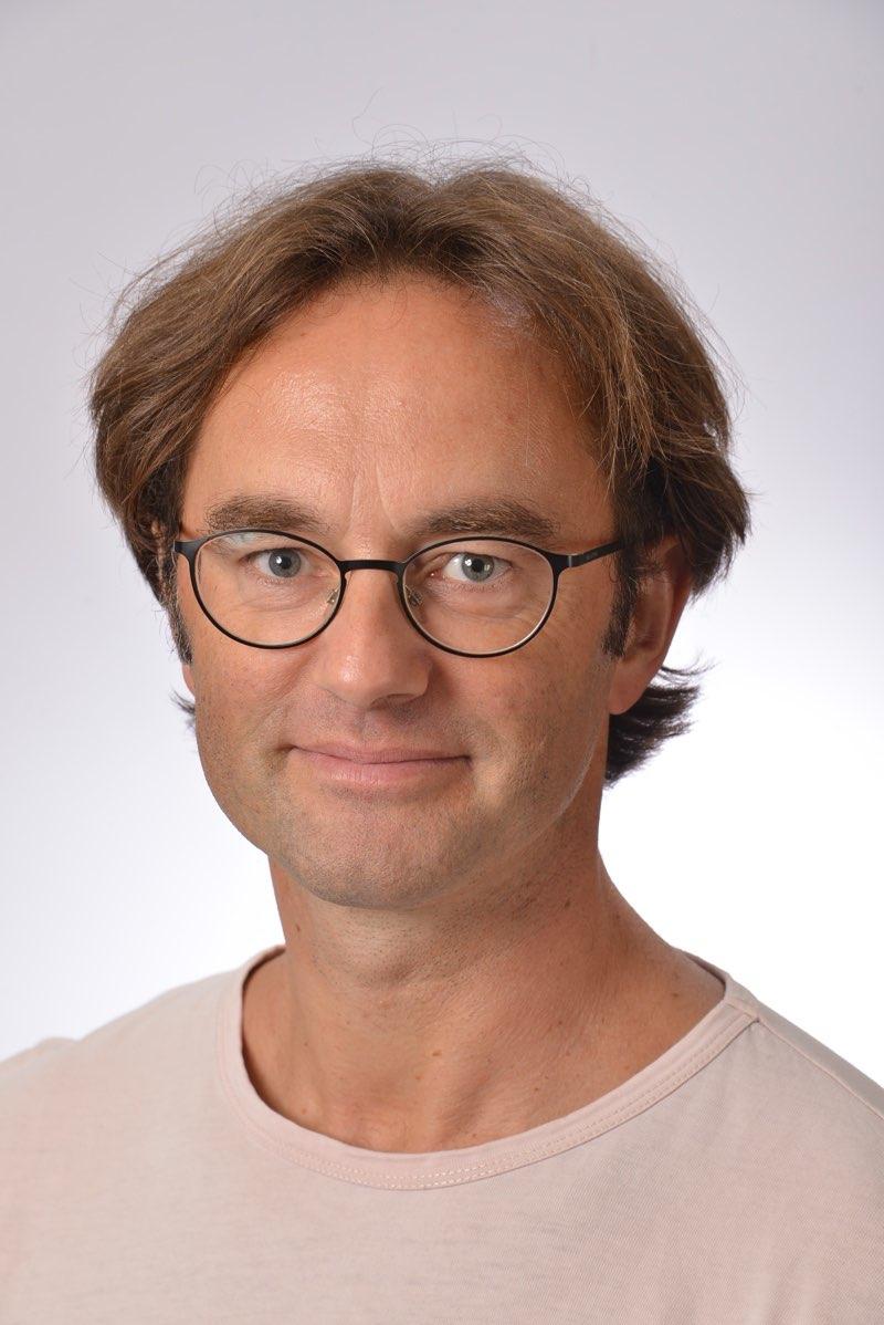 Klaus.Schroeder