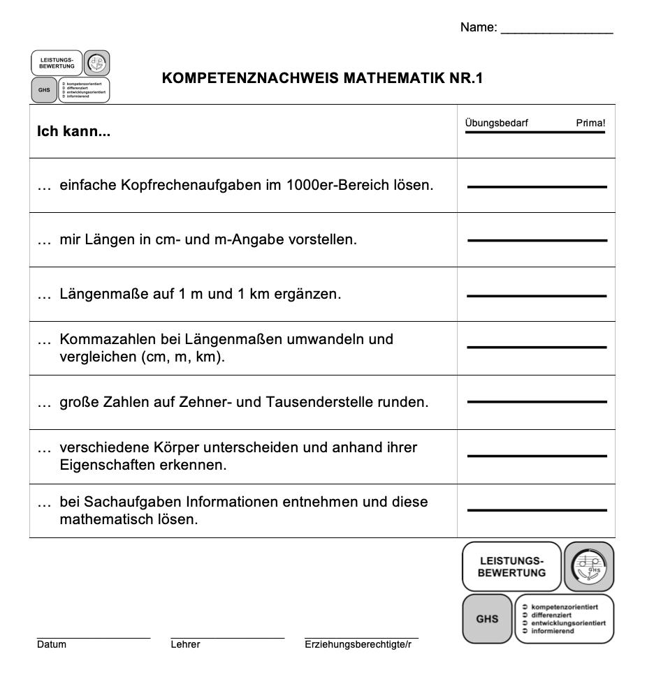 Kompetenznachweis-Bsp_hp