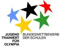 Logo-Jugend-trainiert-fuer-Olympia.jpg