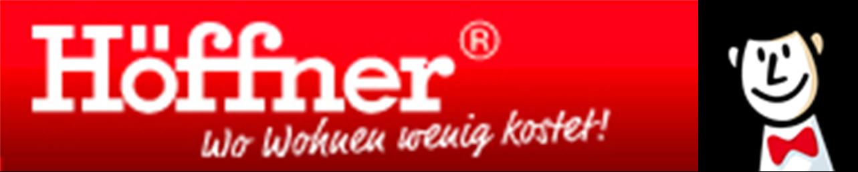 Logo_Höffner