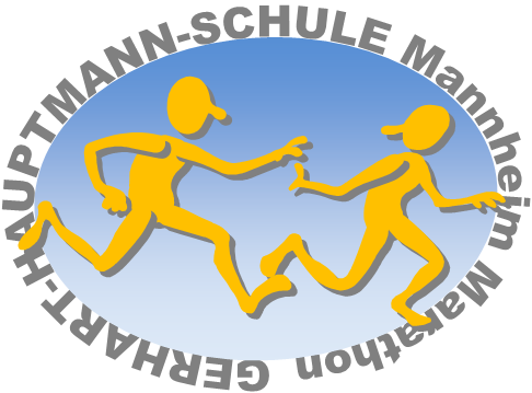 Logo_MaMarathon