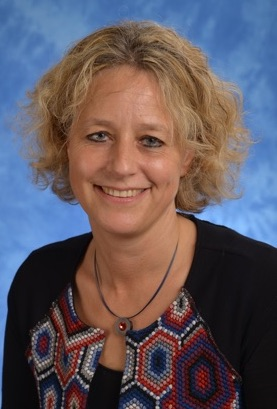 Marion Esser
