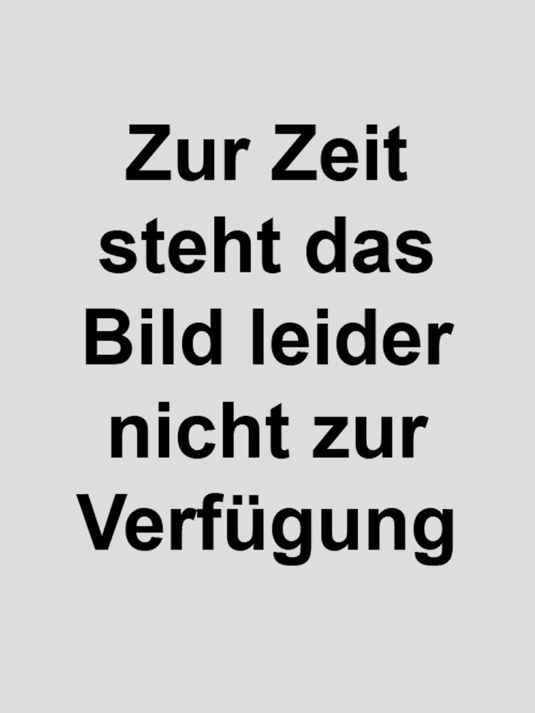 Trommelzauber_Kl1&4