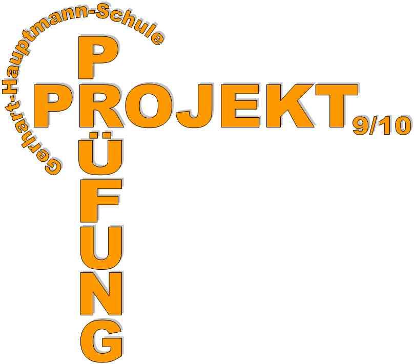 Projektprüfung_Logo