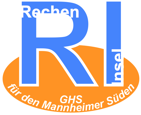 Recheninsel_logo-GHS.png
