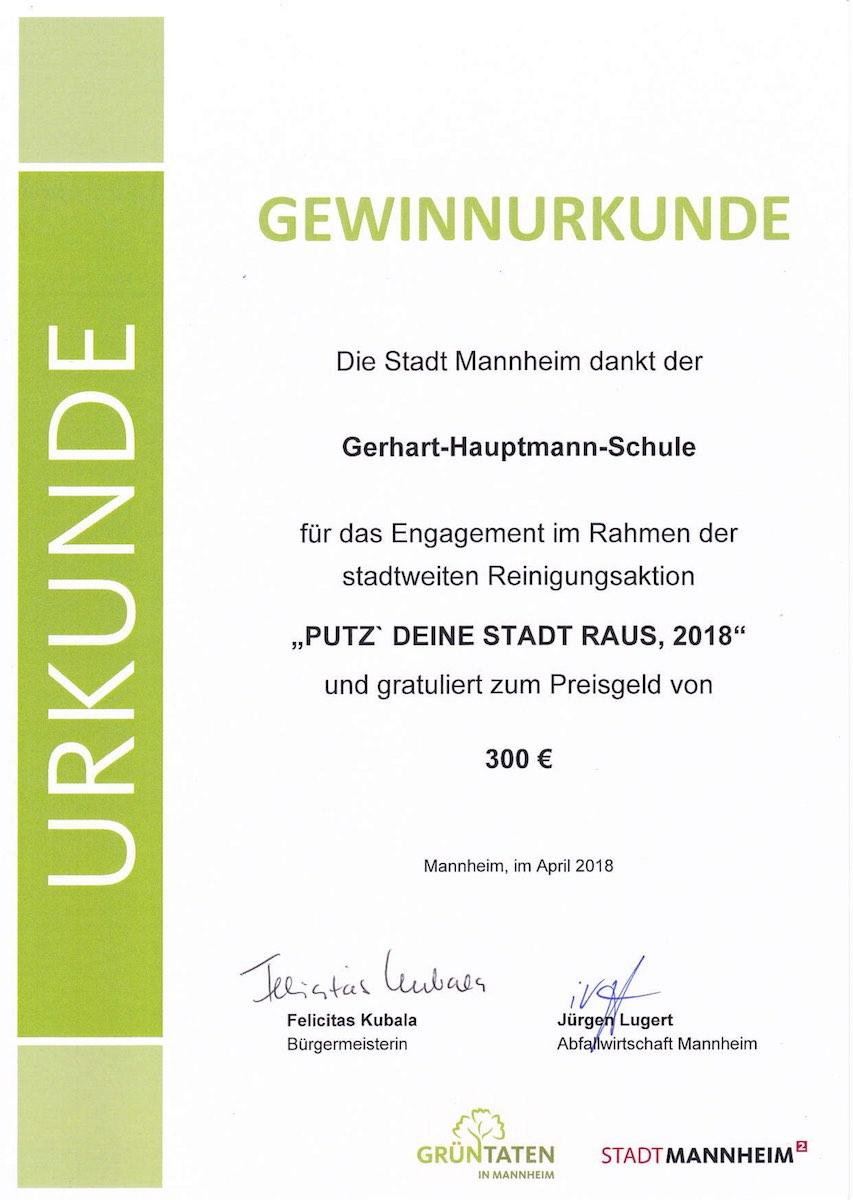 Putz-die-Stadt-raus-Urkunde.jpg