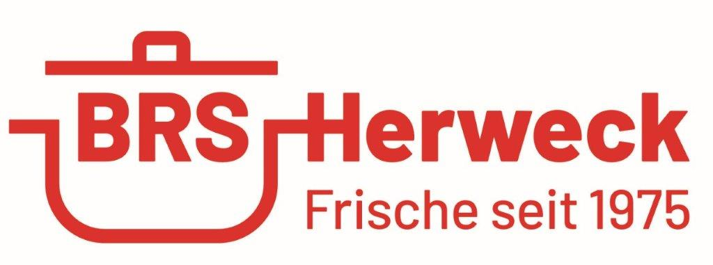 brs-herweck-logo-farbig-druck-cmyk%20I.jpg